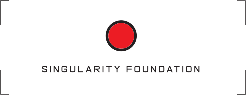 logo-singularity-foundation
