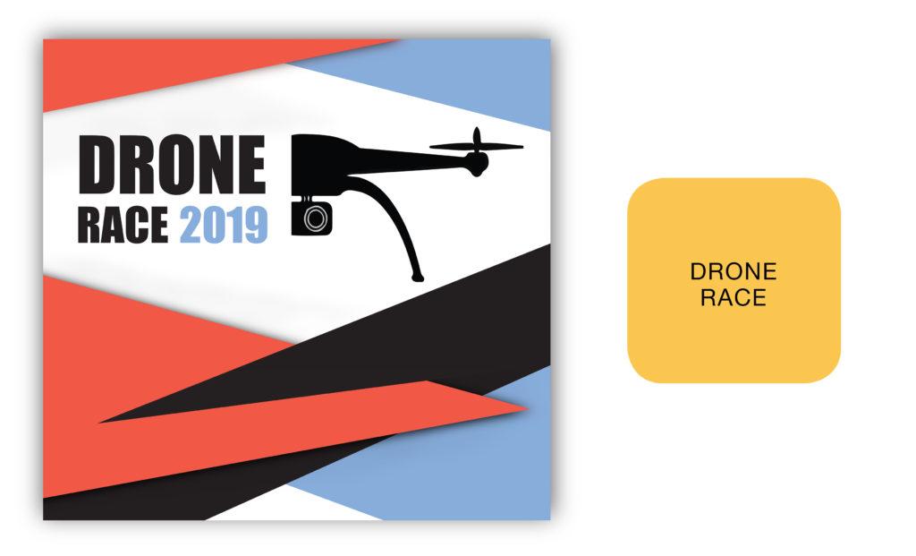 drone-race-singularity-foundation