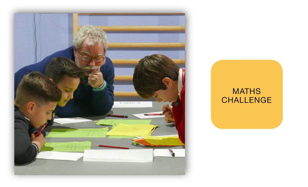 maths-challenge-singularity-foundation